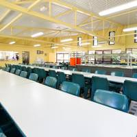 SRL MV Dining Hall 1