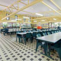 SRL MV Dining Hall 2